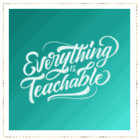 podcast-graphic-everything-is-teachable