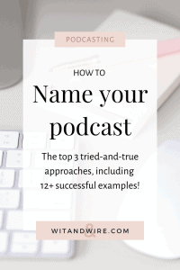 podcast-name