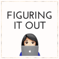 figuring-it-out-melissa-guller-podcast-producer