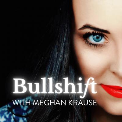 bullshift-meghan-krause